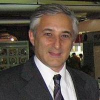 Ivo Tunchel