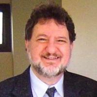 Dr. Eneo Alves da Silva